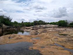 Rock Pools 2