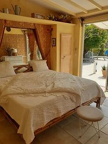 chambre d hote cotignac provence