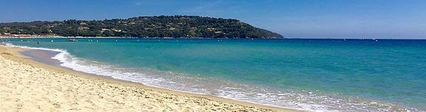 plages-pampelonne-saint-tropez-france.jp