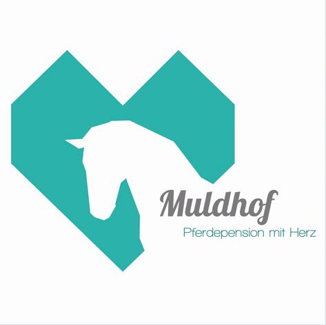 "Logo ""Muldhof"""