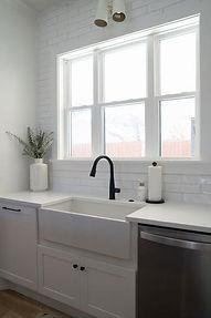 VOXLAND kitchen sink.JPG