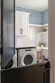 Voxland laundry.JPG