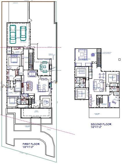 Leonard_Floorplan.JPG