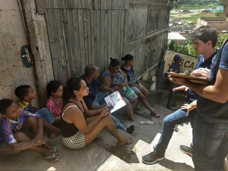 CONSELHEIRO LAFAIETE 26/10/2019                            SABADÃO – PREVENÇÃO