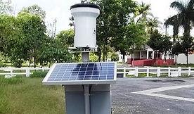 pluviometro-automático-2jpg.jpg