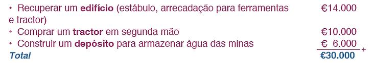 contas_portugues-01.png