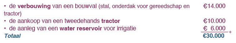 contas_holandes-01.png