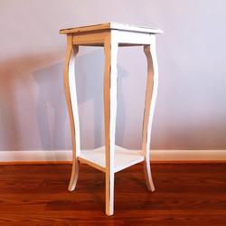 Communion Table