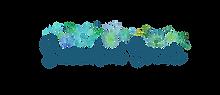 Succulent Events_Logo_2018.png