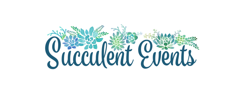 Succulent Events_Logo_2018.png