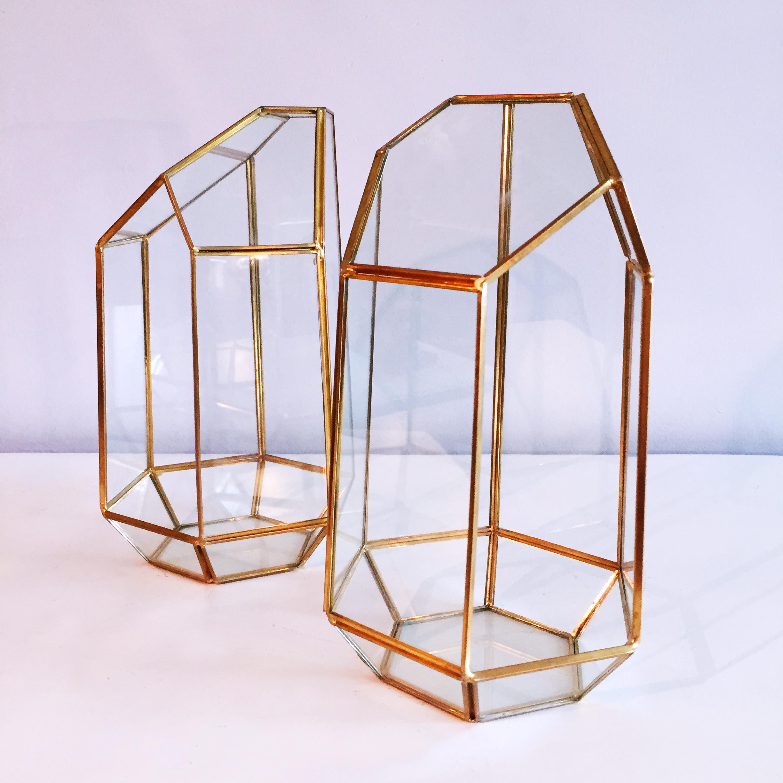 Gold Terrarium 05