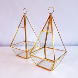 Gold Terrarium 02
