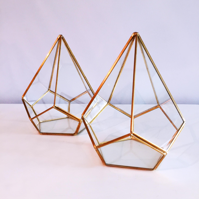 Gold Terrarium 04