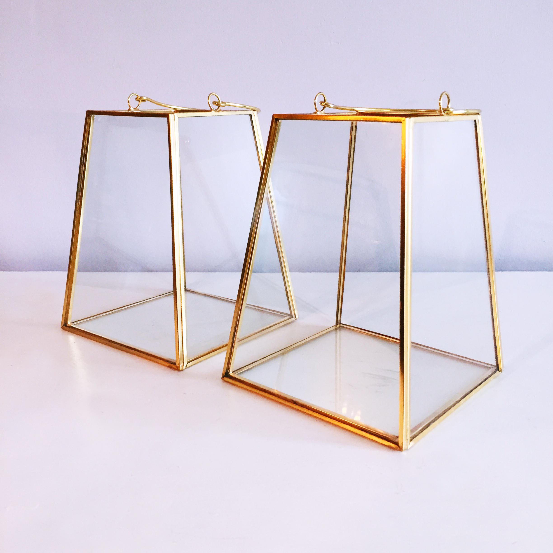Gold Terrarium 03