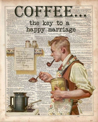 happy mariage.jpg