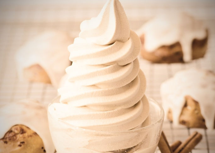 yogurt-58472-cinnamontraditionalpaste1-e