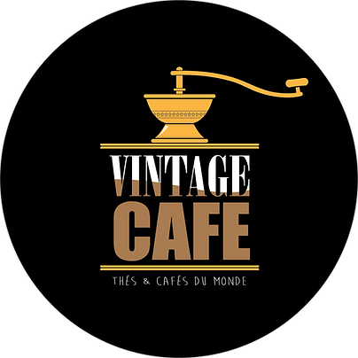 vecto vintage cafe.png