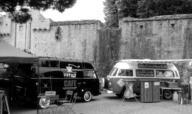 Clisson Vintage