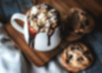 beverage-biscuit-blur-brown-cacao-chocol