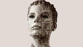 Le 6 professioni del futuro