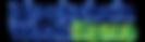 blockchainweek-logo.png