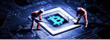 Cos'è il Bitcoin Mining? Conviene farlo?