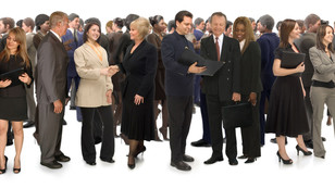 10 DRITTE PER INTERNAZIONALIZZARE IL TUO BUSINESS
