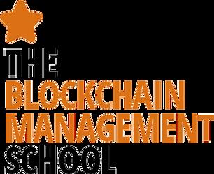 Blockchain vettoriale.png