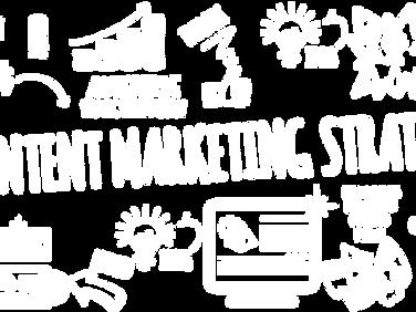 CONTENT & STORYTELLING MARKETING