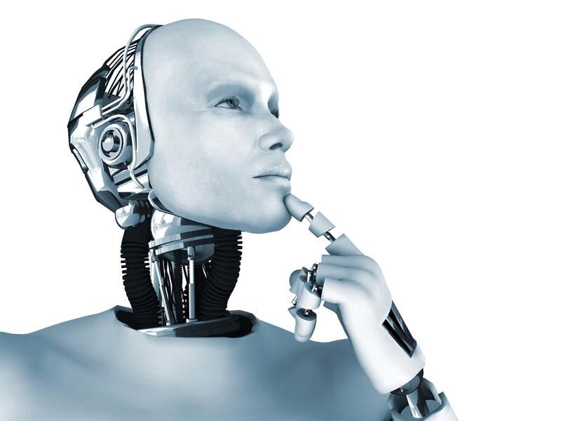 La robotica cambierà il nostro modo di vivere?