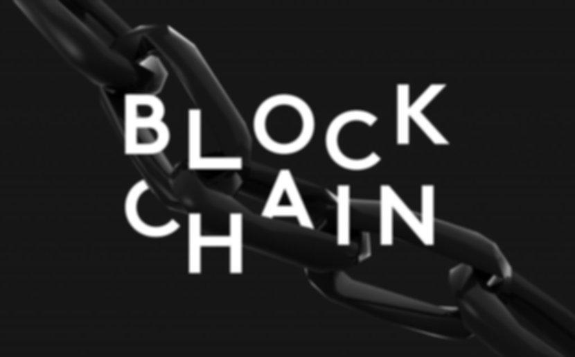 Master Blockchain Roma