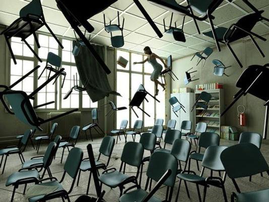 Formazione flipped classroom