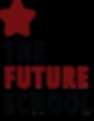 Logo The Future School.png