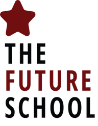 Logo The Future School.png