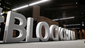 Cos'è la Blockchain?