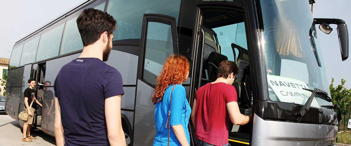 bus-shuttle (1)