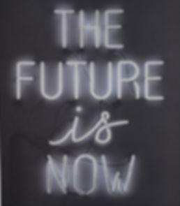 blacklist-future-print-01_edited.jpg