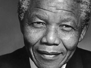 Un vincitore è un sognatore che non si è mai arreso. Nelson Mandela
