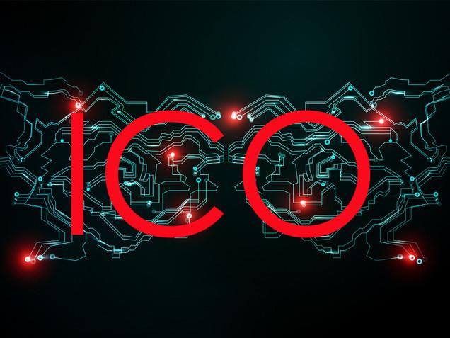 SMART CONTRACT, ICO, STO e IEO