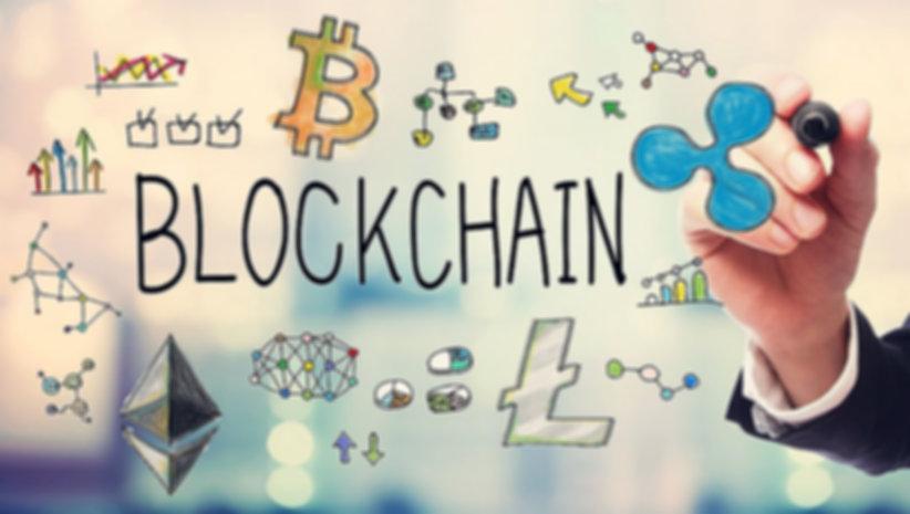 3-applicazioni-blockchain.jpg