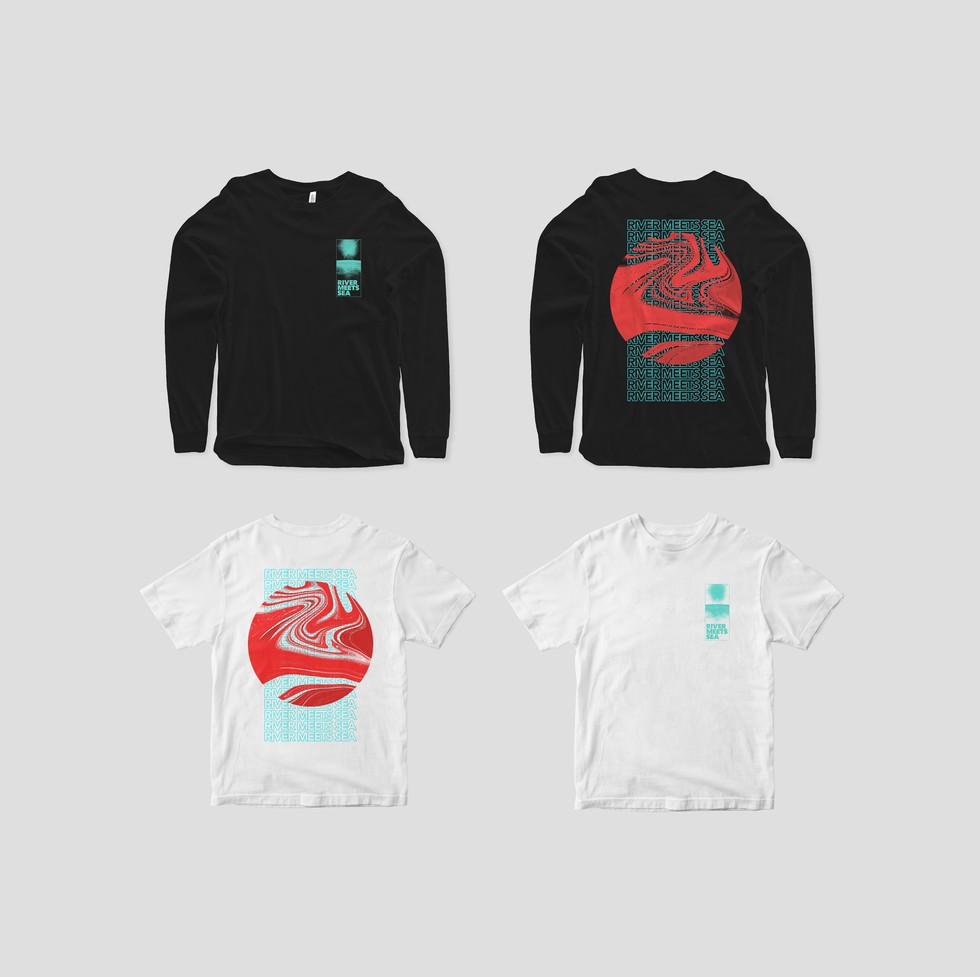 RMS_T-Shirt Mockup_V2.jpg