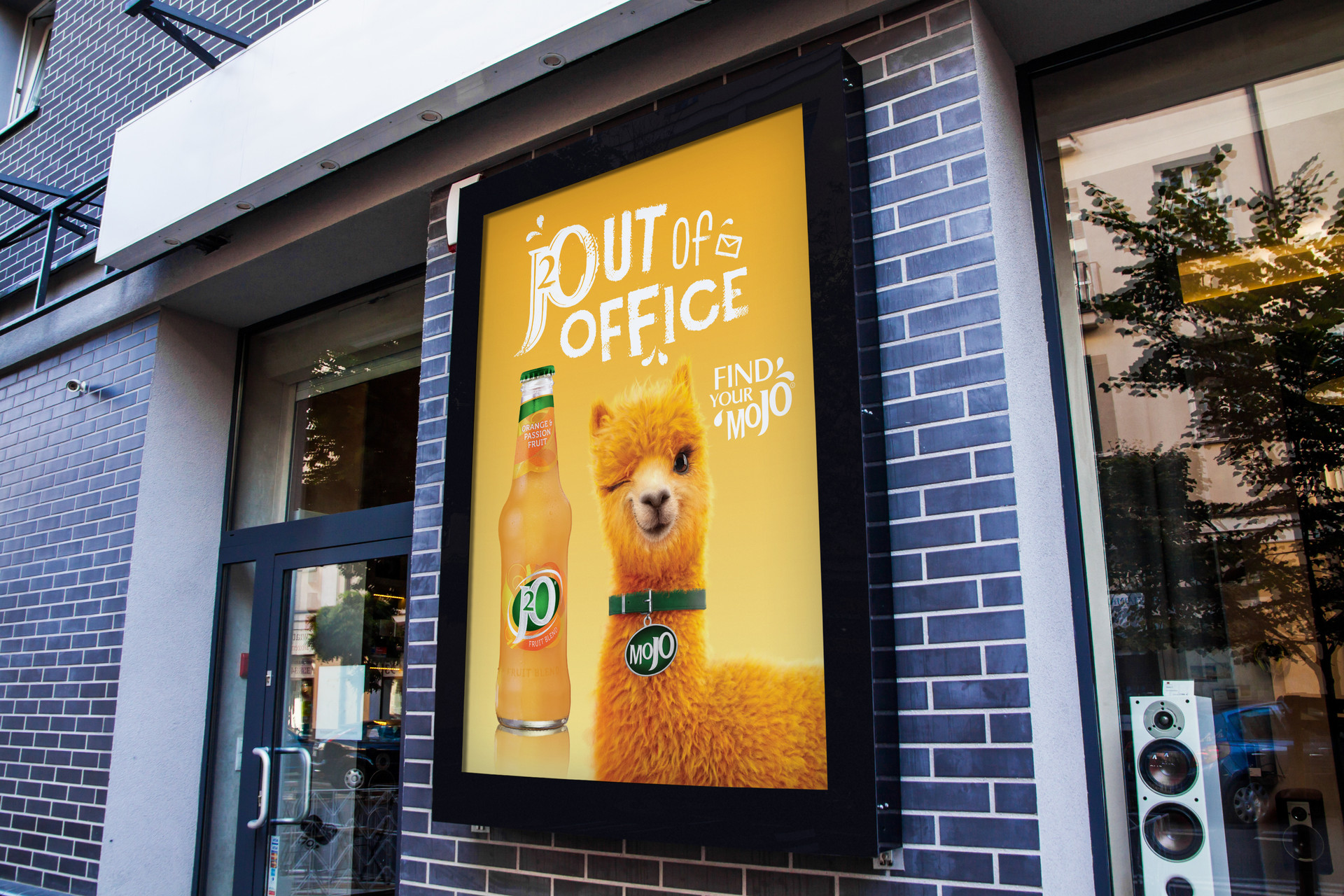 Outdoor-Ad-Screen-MockUp_3.jpg