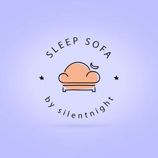 Sleep Sofa.jpg