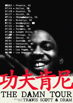 Kendrick.jpg