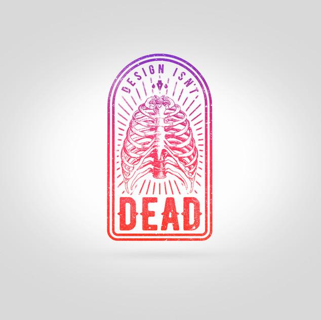 Design Dead 1.jpg