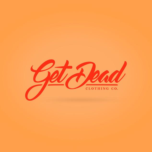 Get Dead.jpg