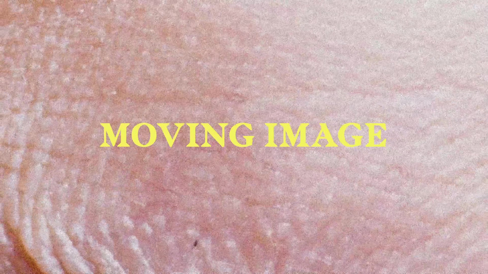MOVING IMAGE HEADER.mp4