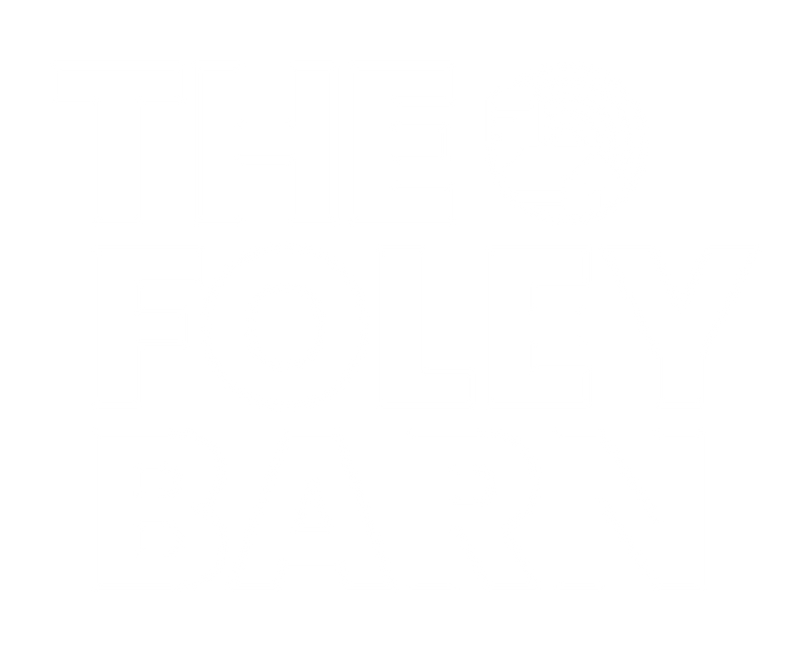 Foley_Header_Logotype.png