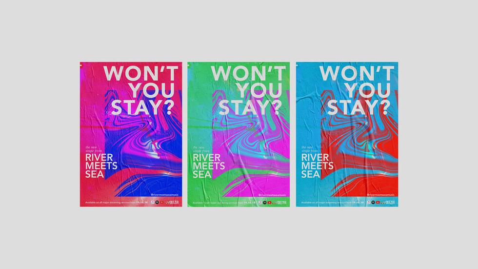 RMS_Mockup_Promo Posters_V2.jpg