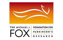 M J Fox book list